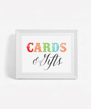 cardsgifts