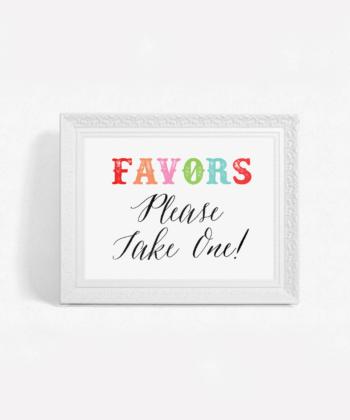 fiesta_favors