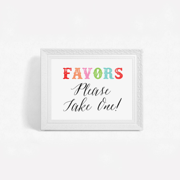 fiesta_favors