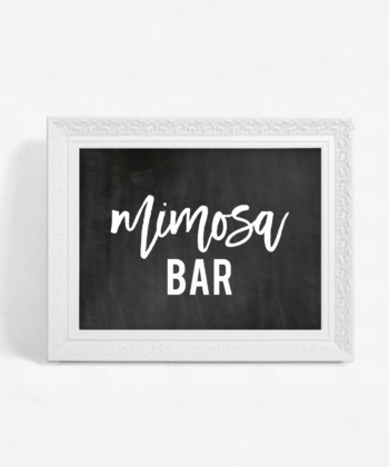 mimosabar