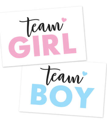 teamboygirlsigns