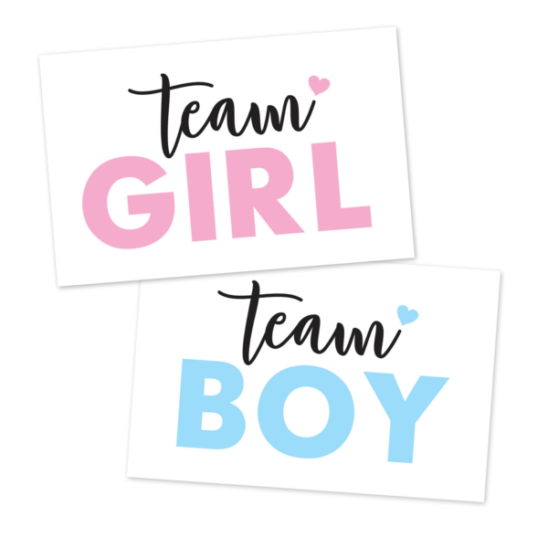 picture about Girl Printable referred to as Printable Gender Clarify Workers Boy, Employees Female, Signs or symptoms