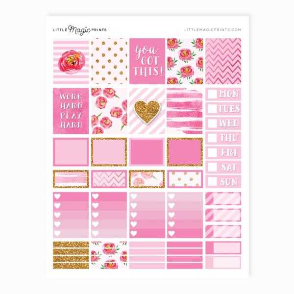 pinkfloralfreebie