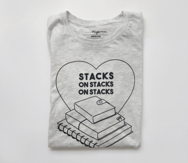 stacks1