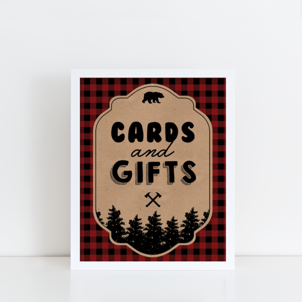 lumbercards
