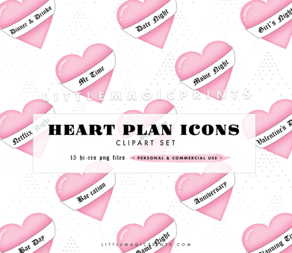 hearticons1