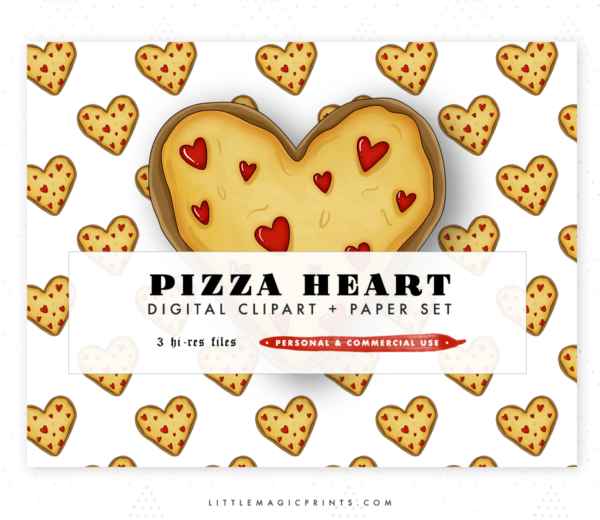 pizzaheart1