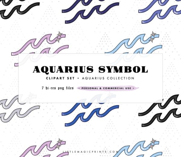 aquariussymbol
