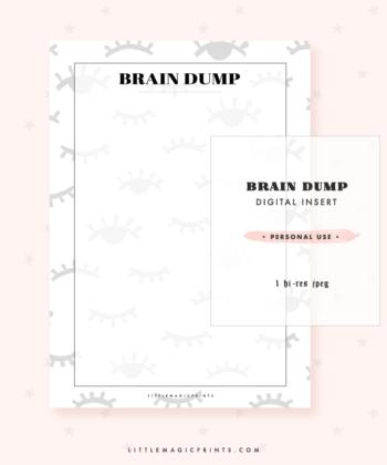 braindumpeyelash