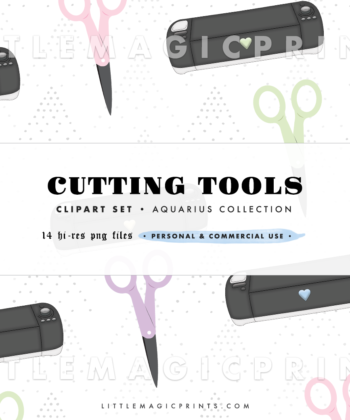 cuttingtools2