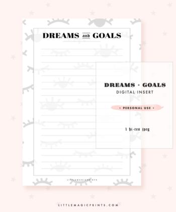 dreamsgoals