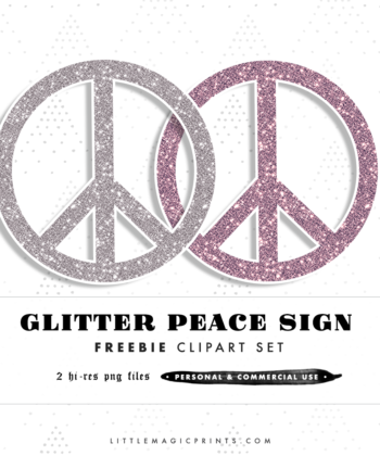 peacesigns
