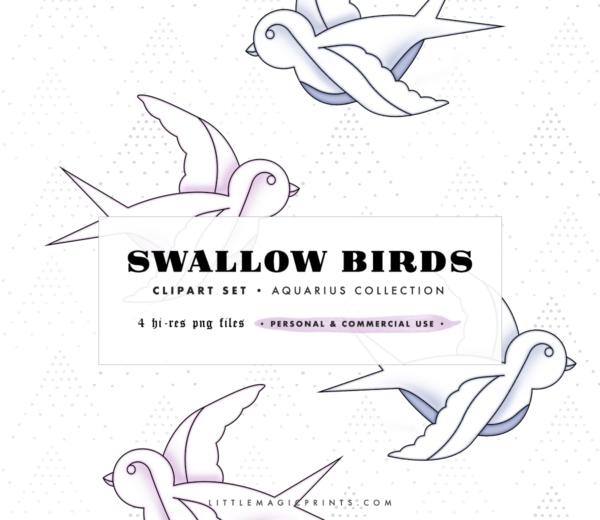swallowbird1