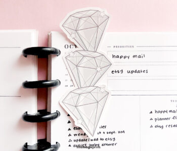 diamondstack