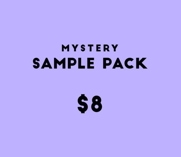 mystery8