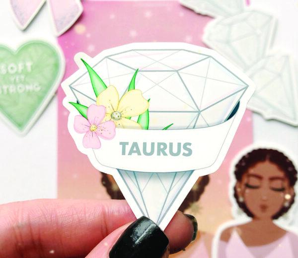 taurusdiamondreall