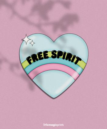 freespiritdigi