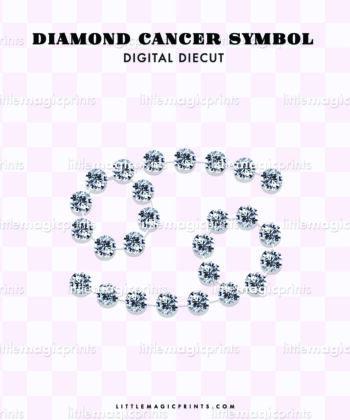 cancer_di