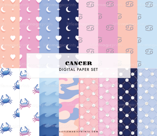 cancer_fullpaperset
