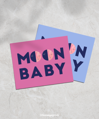 moonbaby2