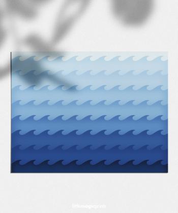 wavesppr