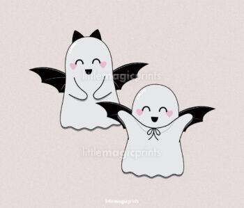ghostie_bats