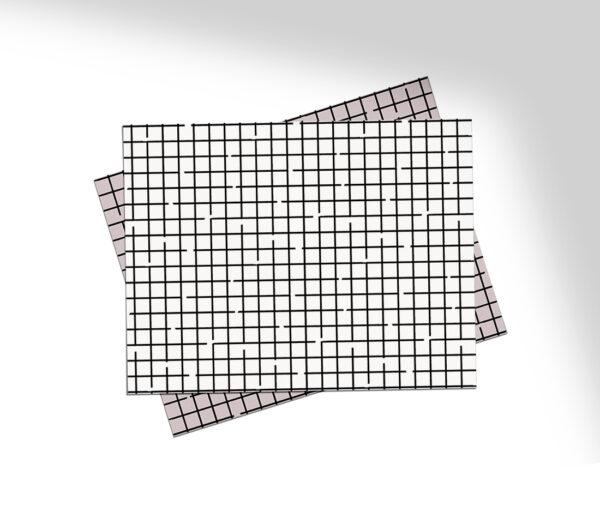 grid1