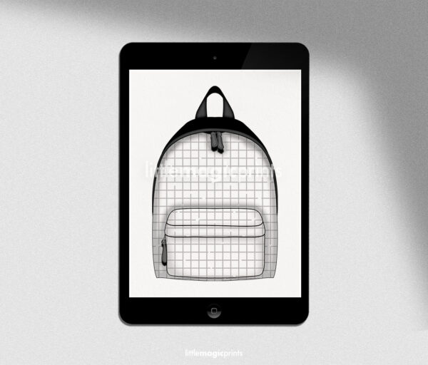 gridbags