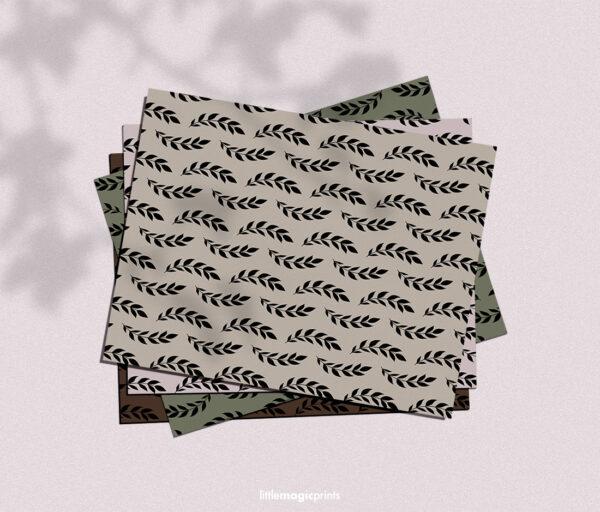 leafstripeblack2