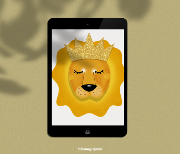 lionqueen