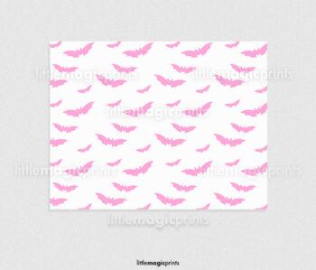 batpaper_pink