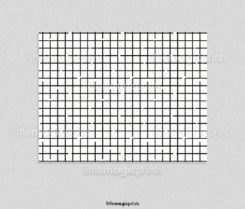 gridbreak_white
