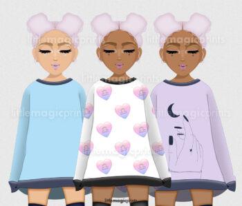 librasweaters_pk1