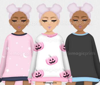 librasweaters_pk2