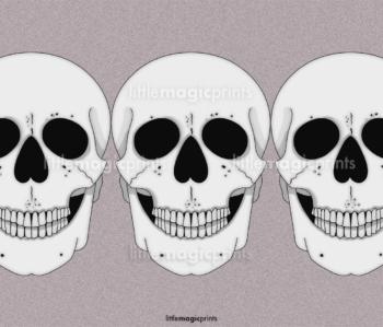 skullclipart