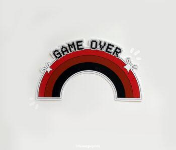 gameoverpr2