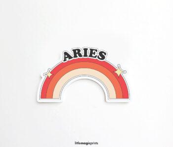 pr_aries