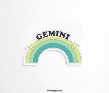 pr_gemini