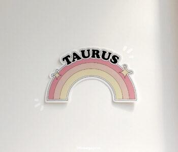 pr_taurus