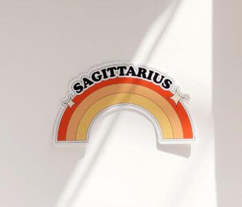 sagrainbow1