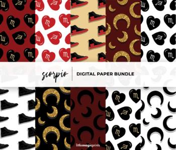 scorpio_papers