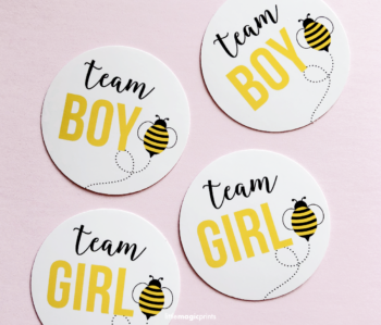 beeteamstickers3