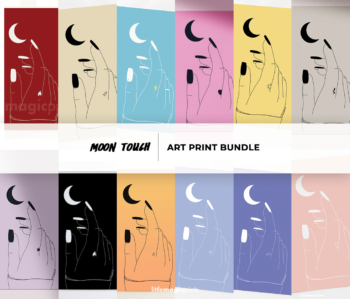 moontouchbundle