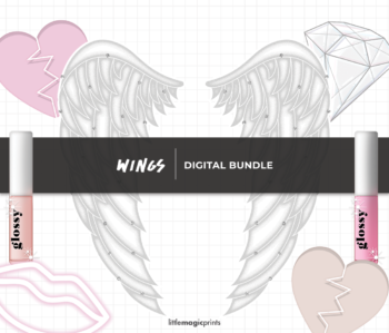 wingsdigital